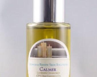 Calmer essential Softening Skin Serum