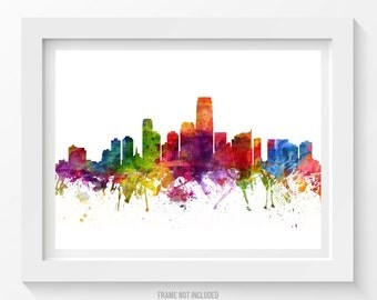 at home decor albuquerque albuquerque poster etsy 10376