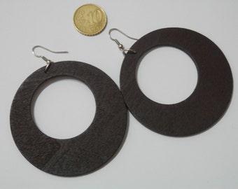 Findings material wholesale - wood
