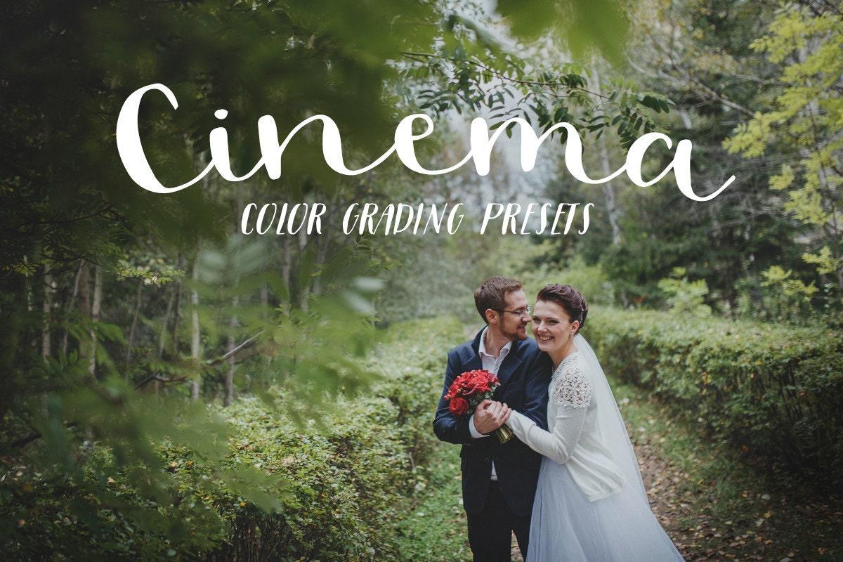 Premiere Pro Cs6 Presets Free Download - rolivin