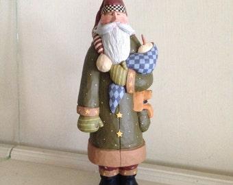 Willyrae - Santa's Baby  WW2570