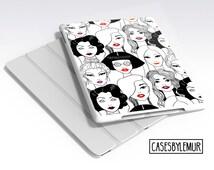 WOMEN Ipad Mini 4 Case Ipad Mini Case Ipad Mini 2 Case Ipad Mini 4 Cover Ipad Mini 4 Sleeve Ipad Mini 4 Flip Case  Ipad Mini 3 Cover