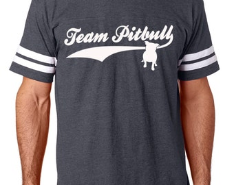 "Shop ""pitbull"" in Men's Clothing"