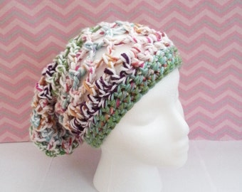 Slouchy Beanie Slouchy Hat
