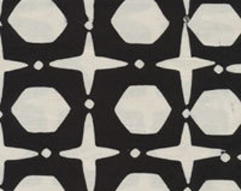 Hot Off Press Headlines 5006 Batik FreshWater Designs