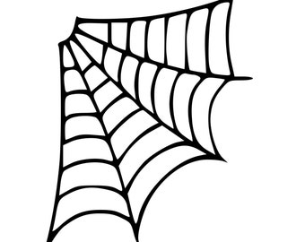 Spider web additionally Showthread besides 463307880394701647 besides Police Robot C R A B additionally Spiderman Or Spider Man Coloring Pages 2. on i spider car