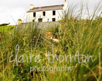 Photograph | Ireland | Inch Beach