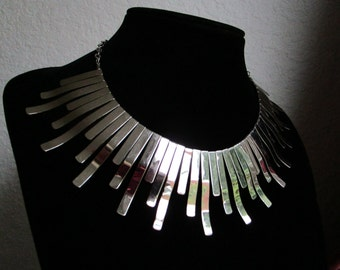 Vintage Destash Necklace...please read