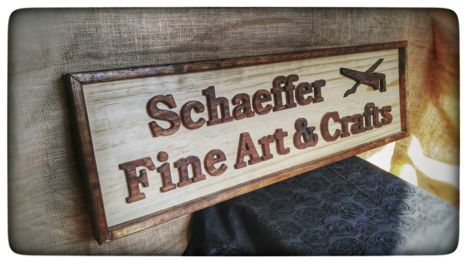 Innovative Gallery For Gt Wood Shop Sign