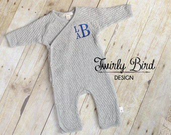 Coming Home Outfit Boy- Take Home Outfit Newborn Boy- Baby Shower Gift Boy- Newborn Boy- Coming Home Outfit Boy- Baby Boy