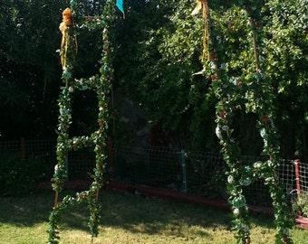Wedding Arch *SALE*