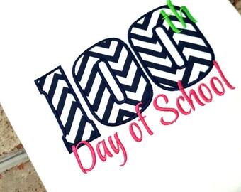 100th Day Of School Shirt Teacher Labzada T Shirt
