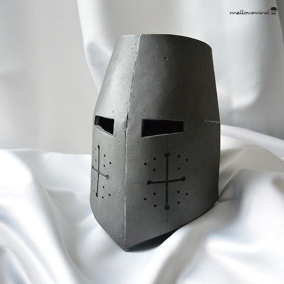 Eva foam armor templates 28 images knight helmet template for knight helmet template for eva foam version by maxwellsz