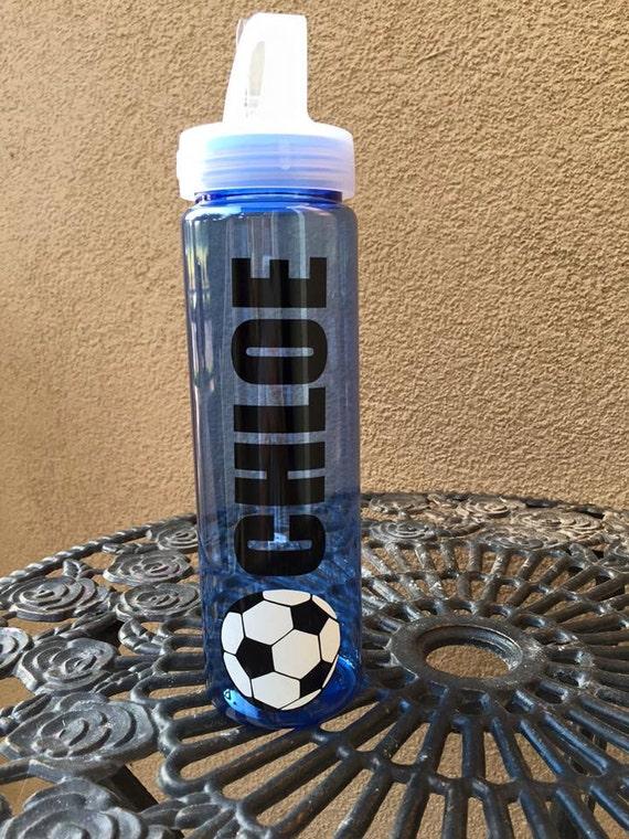 Personalized Water Bottle Sports Water Bottle Bpa Free Water