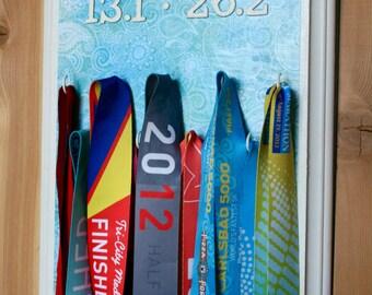 Custom Sport Medal Holders