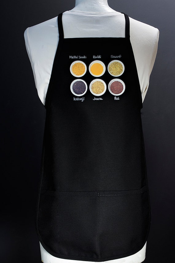 https://www.etsy.com/listing/247840478/childs-apron-inspired-by-favorite-dishes