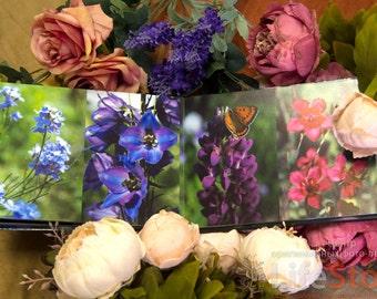 Custom Photo Book 20x20 cm / 8x8 In