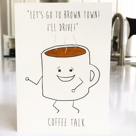 funny birthday coffee jokes - photo #13