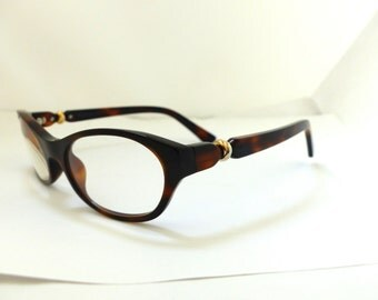 Cartier  Marion Paris eyeglasses France serial 5797502