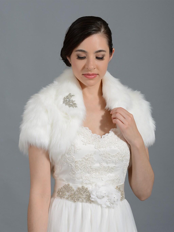 Wedding with Jacket
