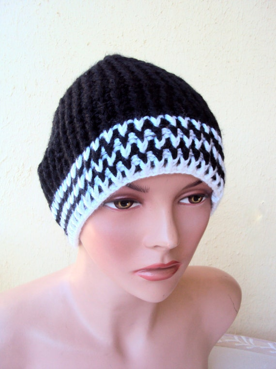 Christmas clearance sale knit hat beanie women men fashion