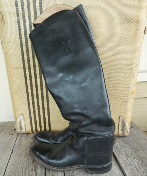 Sale effingham women 39 s riding boot dress boot size 7 1 2 for Jewelry stores effingham il