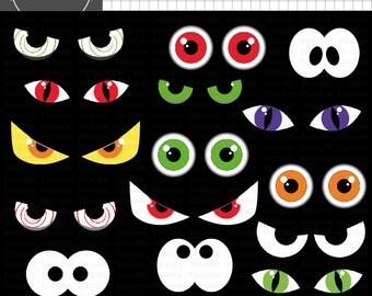 Eyeball art | Etsy