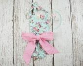 floral romper- baby romper- Floral baby Flower Romper -Girls Sunsuit -Baby Bubble Romper - Ruffle Romper- bubble romper- baby outfit