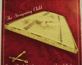 The Strayaway Child, Hammered Dulcimer
