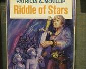 Patricia A. McKillip: &qu...