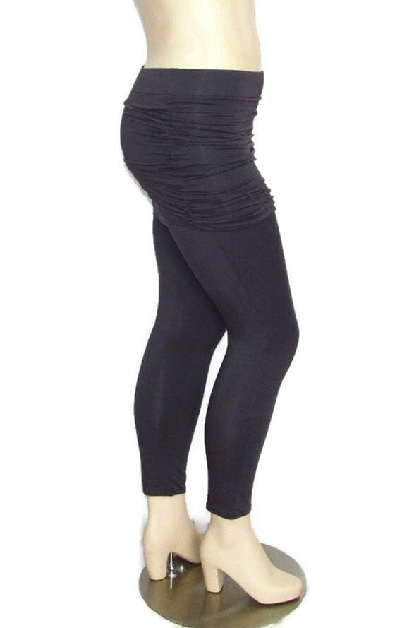 plus size yoga dress me up forked