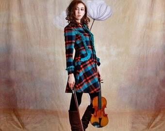 cashmere dress wool coat wool jacket winter dress winter coat winter jacket