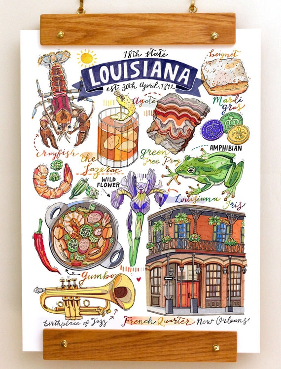 new orleans jazz coloring pages - photo#17