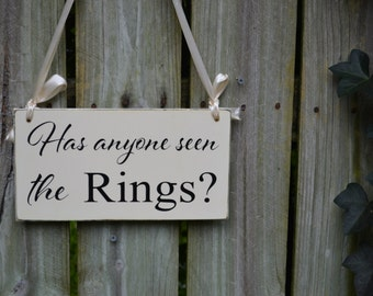 """Sale Item! WEDDING SIGNS 