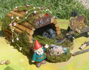 Terrific Fairy Garden Kit Diy Fairy Garden Kit Gift Fairy Party Fairy  With Entrancing Diy Fairy Garden Arrangement Whimsical Decor Diy Miniature Garden With Charming Lindos Gardens Apartments Also Columnar Trees For Small Gardens Uk In Addition Swings For Garden And How To Get Rid Of Moles In The Garden Humanely As Well As Wrought Iron Garden Tables Additionally Garden Furniture On Ebay From Etsystudiocom With   Entrancing Fairy Garden Kit Diy Fairy Garden Kit Gift Fairy Party Fairy  With Charming Diy Fairy Garden Arrangement Whimsical Decor Diy Miniature Garden And Terrific Lindos Gardens Apartments Also Columnar Trees For Small Gardens Uk In Addition Swings For Garden From Etsystudiocom