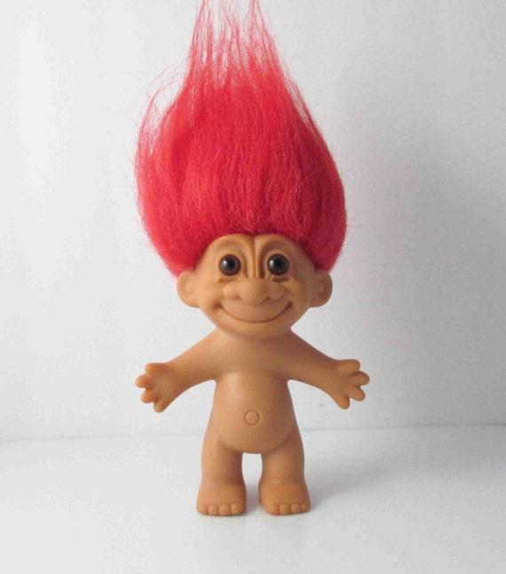 80er Spielzeug: Unsere schönsten Spielsachen - Wisst