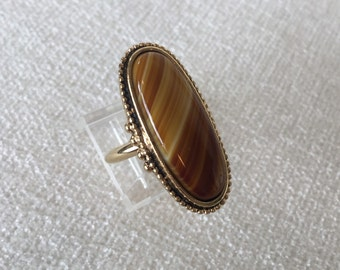 SALE Vintage Ring Size 7