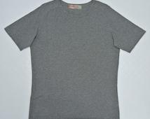 Popular items for prada shirt on Etsy