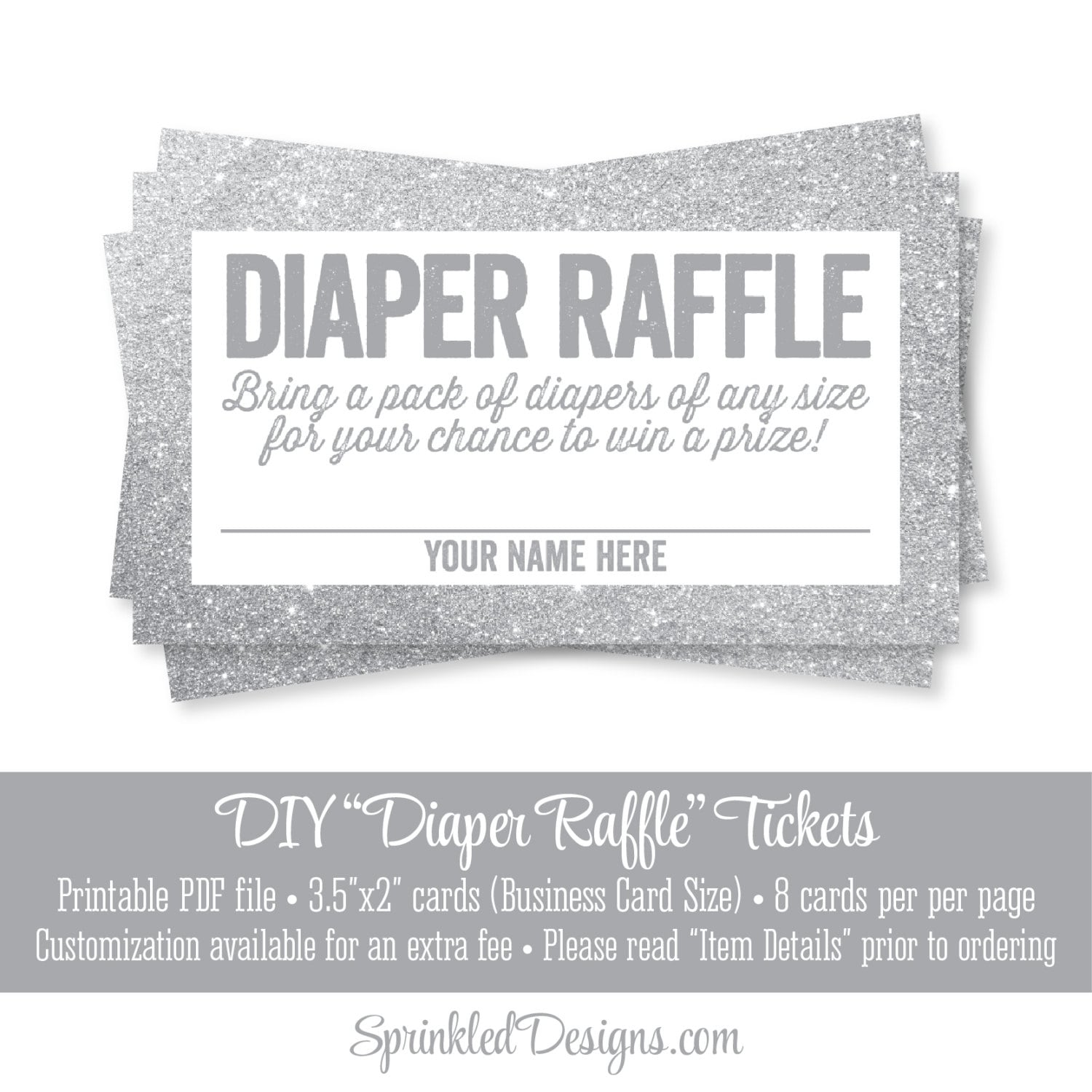 printable tickets staples