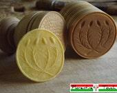 Corzetti PASTA Stamp = 1 ...