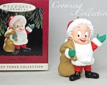 Elmer Fudd Costume For Kids
