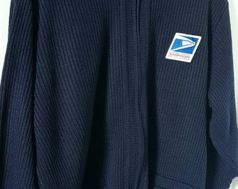Mens Sweater XL