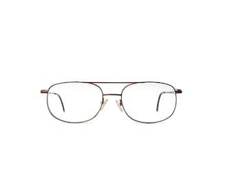 Eyeglass Frames Unique : Eyeglass frame unique Etsy