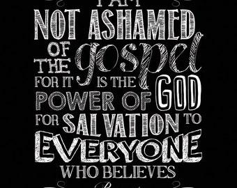 Image result for chalkboard scripture