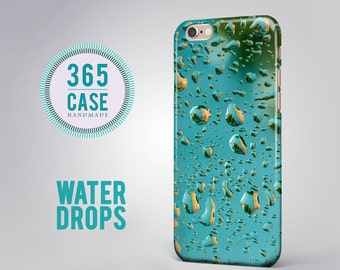 iPhone 6 Cover Cell Phone Case Plastic Hard Case iPhone 6s Case Apple iPhone Cases iPhone Covers iPhone 5s Case Samsung Galaxy s6 Case