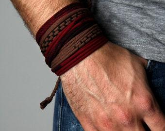Bracelet, Mens Bracelets, Mens Gift, Boyfriend Gift, Gift Ideas, Gift For Men, Cuff Bracelet, Bracelet Cuff, Gift for Him, Mens, Women, Gift
