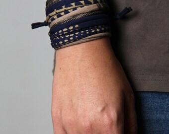 Bracelet, Women's, Women's Birthday Gifts, Bracelets for Bridesmaids, Womens Bracelet, Bracelet Mom, Bracelets for Her, Girlfriend