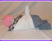 Cowboy/Western Themed Diaper Baby-Amazing Gift Idea