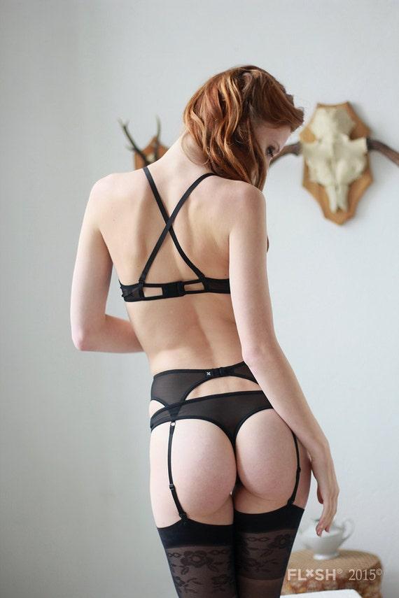 Hairy nude desi girl image