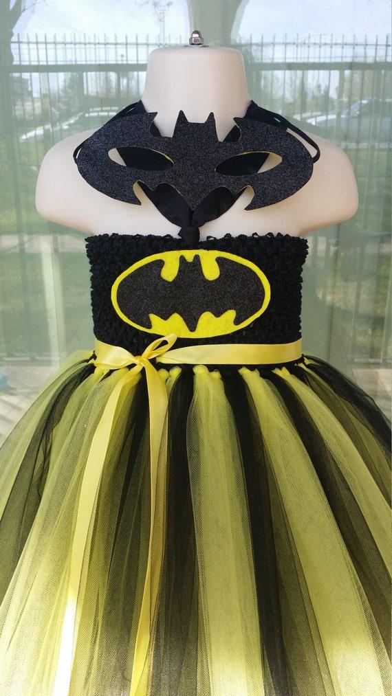 Halloween Costume Girls